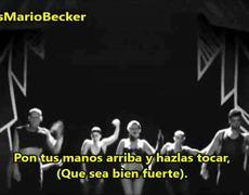 Lady Gaga Applause Letra Español Video Official