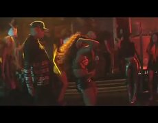 Chris Brown ft Nicki Minaj Love More Explicit Official Video