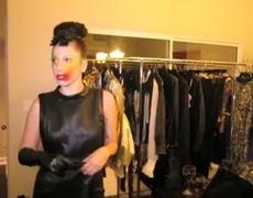 Lady Gaga Applause Official Lyric Video HD