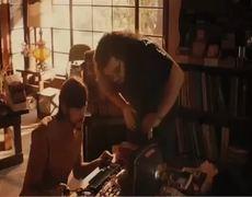 Jobs Trailer Oficial Español 2013 HD Estrenos en España 20 de Septiembre de 2013