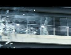Krrish 3 Official Theatrical Trailer Exclusive HD