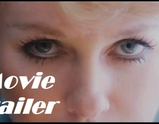 Diana Official Movie Trailer 1 2013 HD Naomi Watts Movie