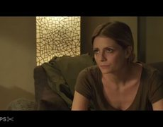 Apartment 1303 3D Official Movie CLIP Apartment History 2013 HD Horror Movie