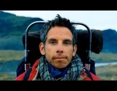 La vida secreta de Walter Mitty Trailer Oficial Español 2013 HD