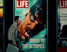 The Secret Life of Walter Mitty Official Movie TRAILER 1 2013 HD Ben Stiller Movie