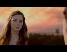 The Best Of Me Official Movie TV SPOT Everything 2014 HD Liana Liberato James Marsden Movie