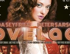 Lovelace Garganta Profunda Trailer Oficial Sub Español Latino 2013 HD