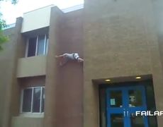 Best Fails of 3rd Week July 2013