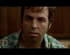The Mule Official Movie TRAILER 1 2014 HD Hugo Weaving Angus Sampson Crime Movie