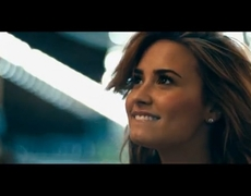 Demi Lovato Made in the USA Official Music Video