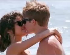 Justin Bieber Selena Gomez Relationship in the Spotlight