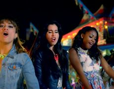 Fifth Harmony Miss Movin On Official Music Video