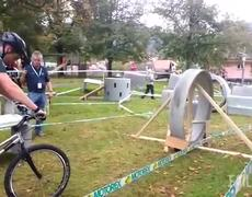 Best FAILs Videos of the 1st Week October 2014