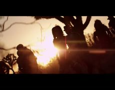INNA Be My Lover Official Music Video