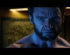 The Wolverine Movie Clip Shingen Fight Hugh Jackman HD