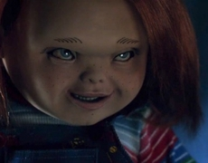 La Maldición De Chucky Trailer Oficial Sub Español Latino 2013