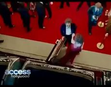 Lovelace Official Trailer 2013 Movie
