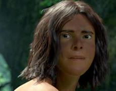 Tarzán 3D Teaser Trailer Oficial Sub Español Latino 2013 HD