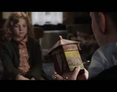 The Conjuring Official Movie CLIP Friend 2013 HD Patrick Wilson Movie