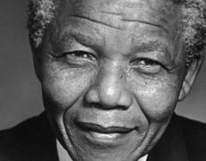 Nelson Mandela en estado crítico su hija declara que se muerte es inminente