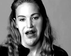 Jennifer Lawrence Jonah Hill FaceMashups