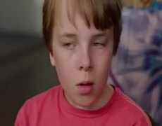 Alexander and the Terrible Horrible No Good Very Bad Day Official Movie CLIP Fail 2014 HD Movie