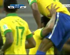 FIFA Confederations Cup Brasil 20 Japan 15062013