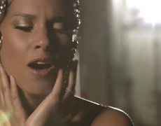 Alicia Keys Tears Always Win Official Music Video