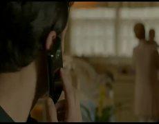 Killing Season Official Movie TRAILER 1 2013 HD Robert De Niro John Travolta Thriller