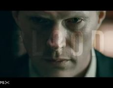Blood Official Movie TRAILER 1 2013 HD Paul Bettany Thriller