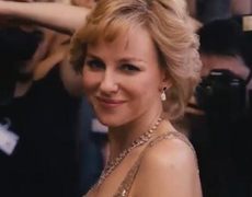 Diana Official Movie TEASER 2013 HD Naomi Watts