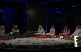 Paul de leeuw drinkt moedermelk in langs de leeuw showbizz nieuws - 5 2