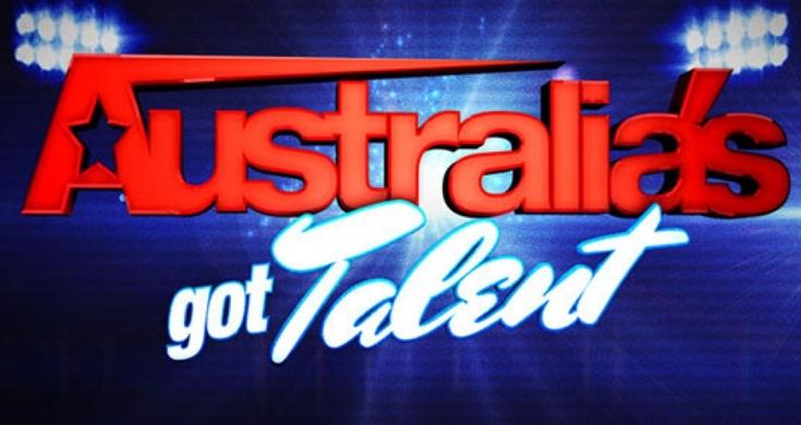 australia's got talent - 600×300
