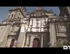 INNA Take Me Down to Mexico Official Video Online