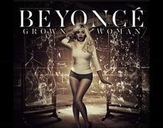 Beyoncé Grown Woman FULL SONG