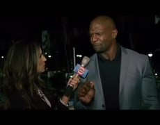 Reach Me Official Movie TRAILER 2 2014 HD Sylvester Stallone Terry Crews Movie