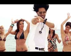 JTA Ft Dastinz Saturday Night Official Music Video HD