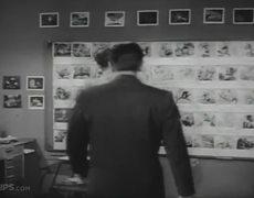 Walt Disney Delete Songs Cheshire Cat Song Alice in Wonderland
