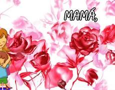 Timbiriche Mamá Feliz día de las Madres Musica