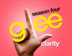 Glee Clarity FULL STUDIO Lyrics