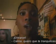 Scary Movie 5 Trailer Oficial Sub Español Latino 2013 HD