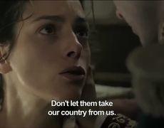 Cinco De Mayo La Batalla Official Trailer 1 2013