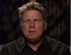 How Blind People Dream Original Video