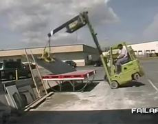 Best Fails of the 4th Week April 2013
