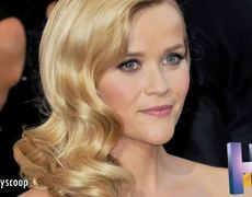 Chelsea Handler Says Pal Reese Witherspoons Arrest Is No Biggie