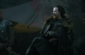 game of thrones s07e02 eng subs