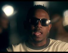 Miguel Ft Kendrick Lamar How Many DrinksOfficial Music Video