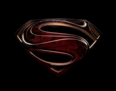 Man of Steel Official Movie TRAILER 3 2013 HD Russell Crowe Henry Cavill Movie