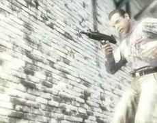 Black Ops 2 Mob of the Dead Trailer
