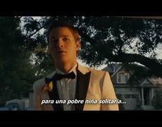 Carrie Trailer Oficial Sub Español Latino 2013 HD